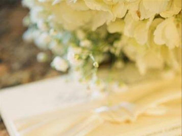 Tmx 1413482936761 K11 Palm Harbor, Florida wedding invitation