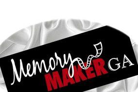 Memory Maker GA