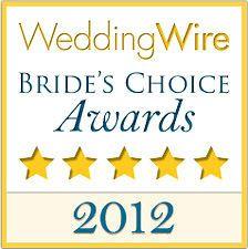 b01ecf49853f0742 1534734567 f7d8bd2f93fc46e8 1534734564830 4 wedding wire award