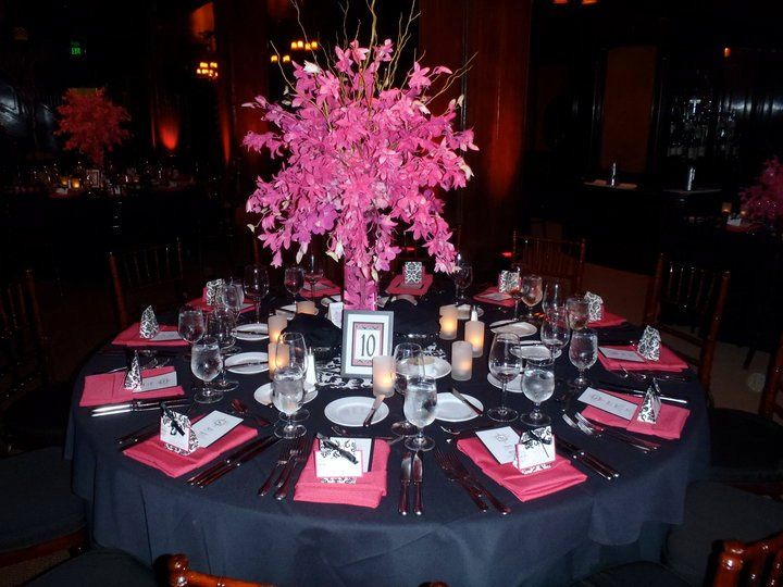 Michigan weddings candy buffet co planning warren mi 800x800 1361638795632 wix3pic8on122612 800x800 1361638798927 wix3pic8on122612 junglespirit Images