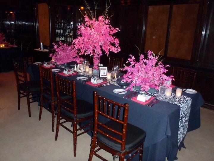 Michigan Weddings Candy Buffet Co Planning Warren MI