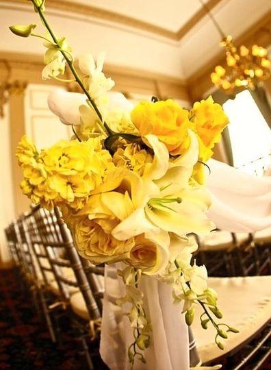 wedding 4 26 pic 9
