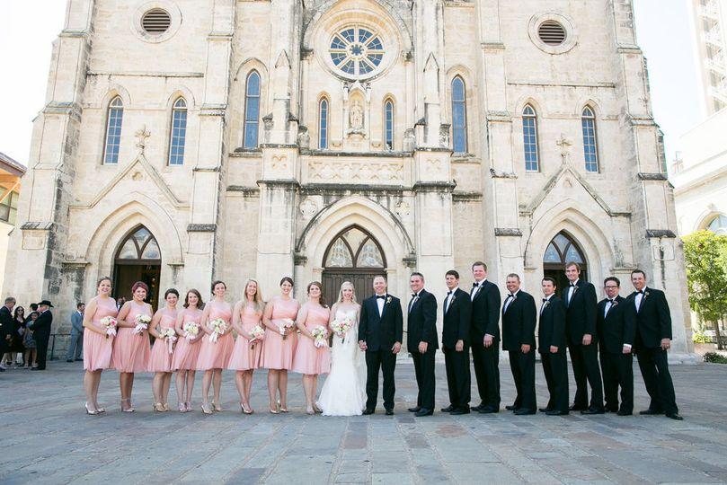 96b20de315fe3831 Olivia and Joshua Wedding 4847