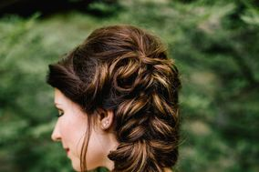 139 Hair by Heidi