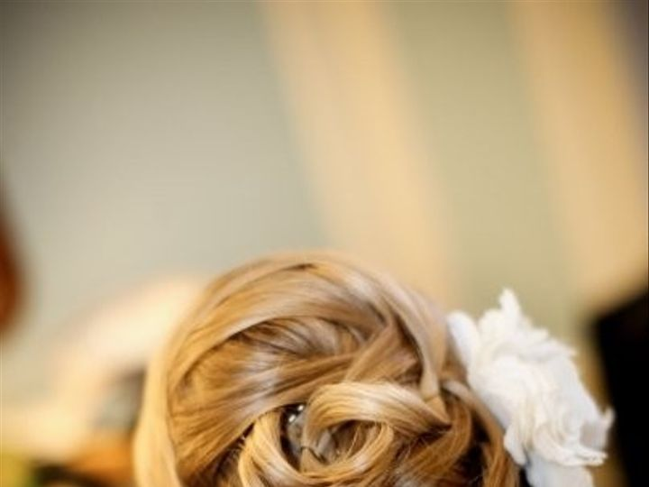 Tmx 1431546884752 Hair1 Saint Paul, MN wedding beauty