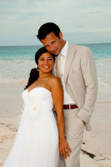 destination weddings 12 51 1017853