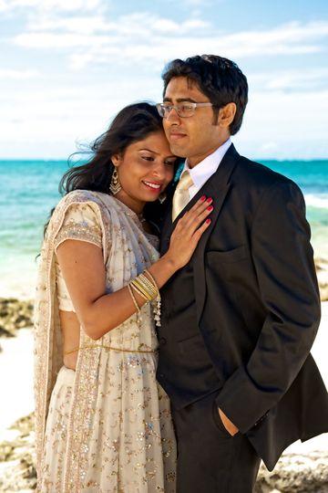 destination weddings 23 51 1017853