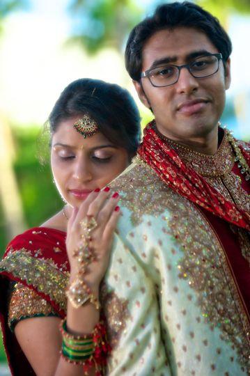 destination weddings 25 51 1017853