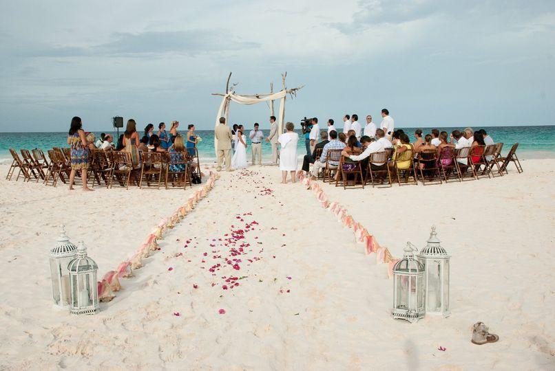 destination weddings 5 51 1017853