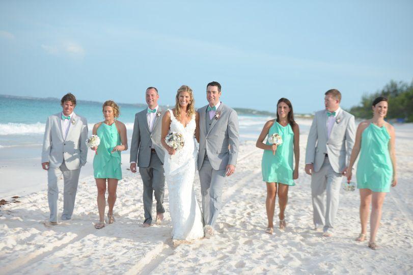 destination weddings 68 51 1017853