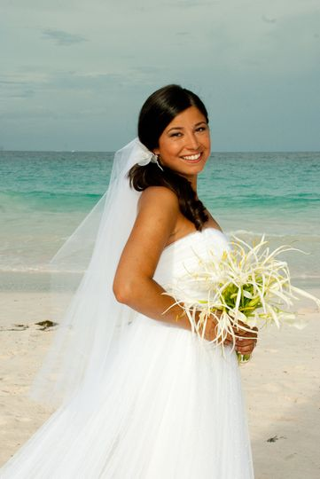 destination weddings 7 51 1017853