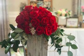 Kelly Ann's Floral
