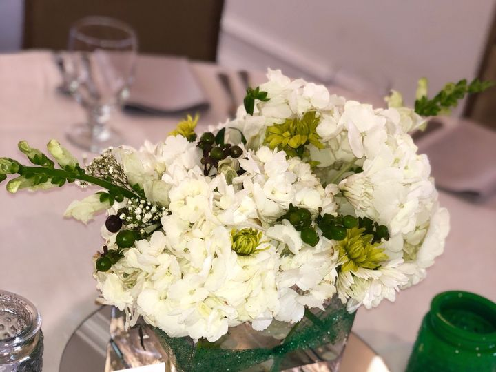 Tmx Img 0116 51 1047853 Wilkes Barre, PA wedding florist