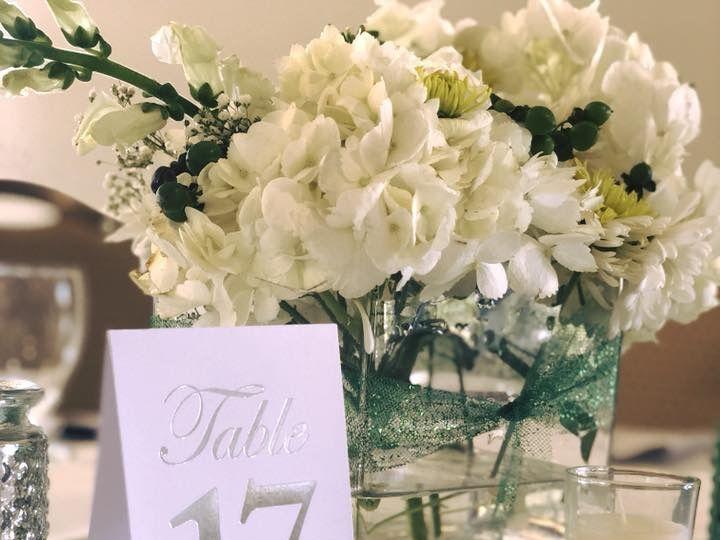 Tmx Img 0175 1 51 1047853 Wilkes Barre, PA wedding florist