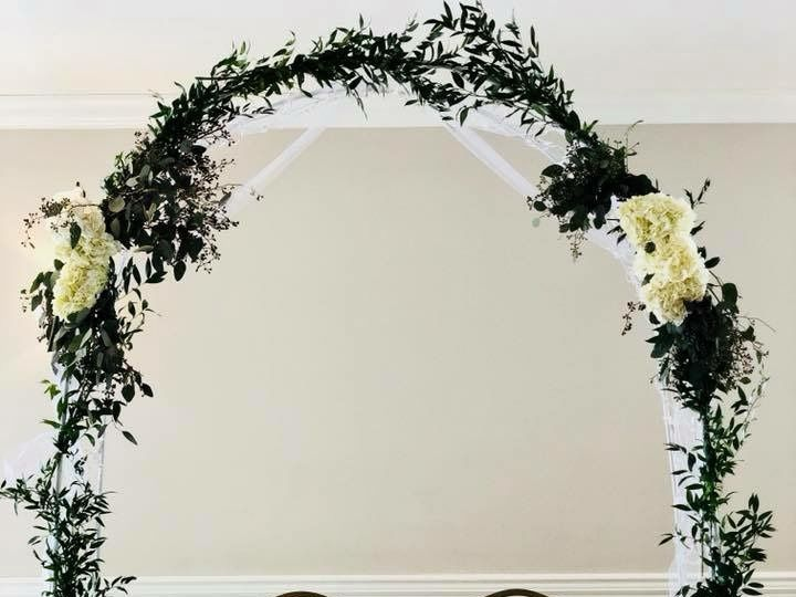 Tmx Img 0176 51 1047853 Wilkes Barre, PA wedding florist