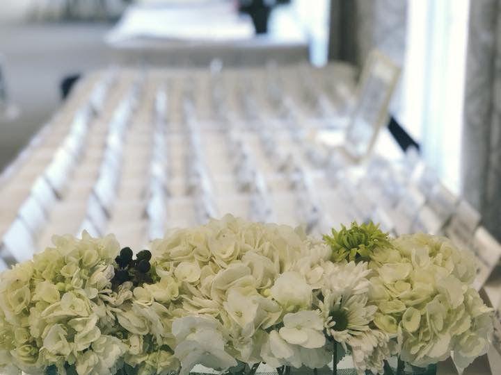 Tmx Img 0177 51 1047853 Wilkes Barre, PA wedding florist