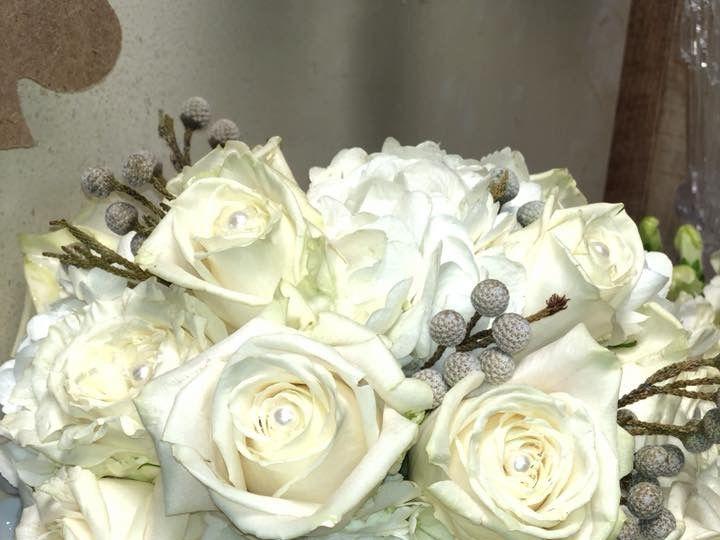 Tmx Img 0180 51 1047853 Wilkes Barre, PA wedding florist