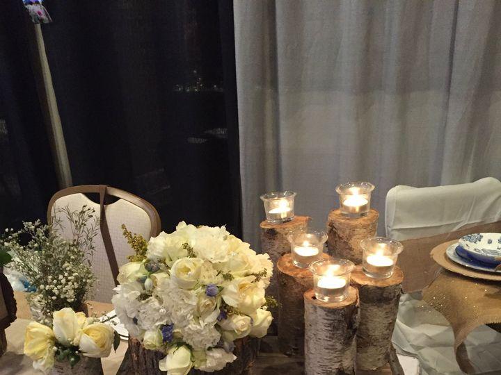 Tmx Img 0689 51 1047853 Wilkes Barre, PA wedding florist