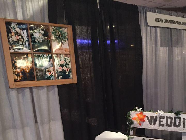 Tmx Img 0690 51 1047853 Wilkes Barre, PA wedding florist