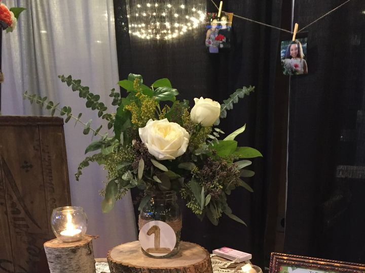 Tmx Img 0692 51 1047853 Wilkes Barre, PA wedding florist