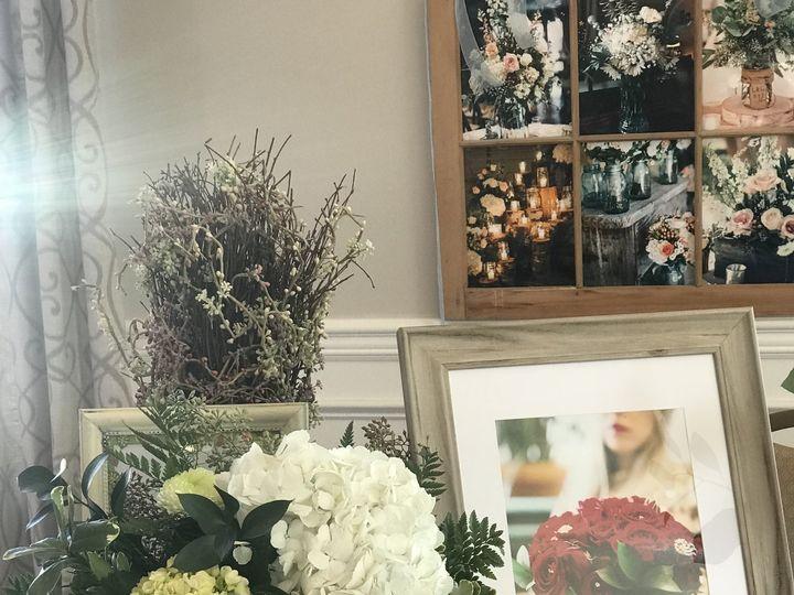 Tmx Img 3870 51 1047853 Wilkes Barre, PA wedding florist