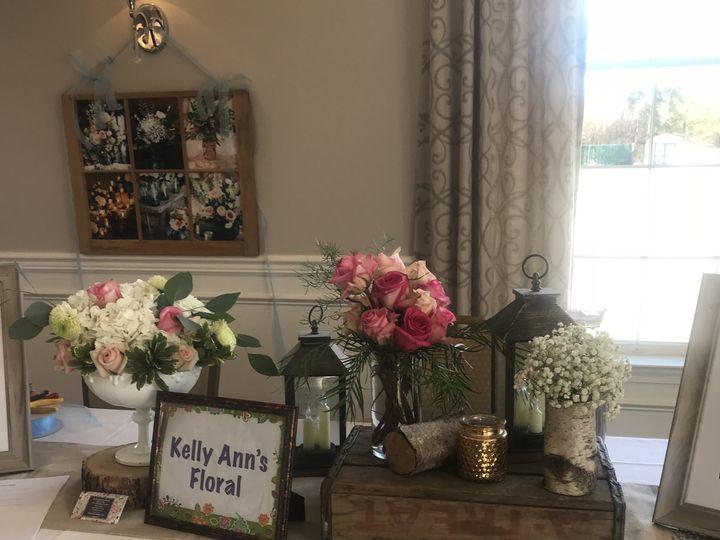 Tmx Img 3874 51 1047853 Wilkes Barre, PA wedding florist
