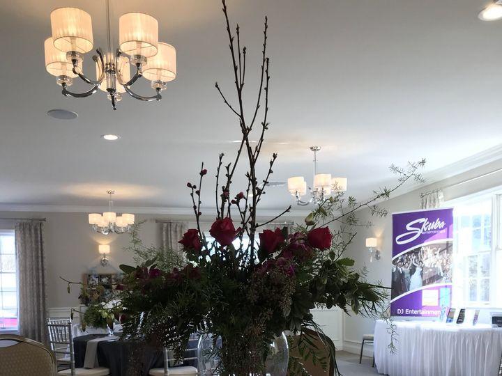 Tmx Img 3882 51 1047853 Wilkes Barre, PA wedding florist