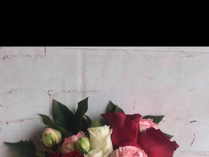 Tmx Img 3899 51 1047853 1555728407 Wilkes Barre, PA wedding florist