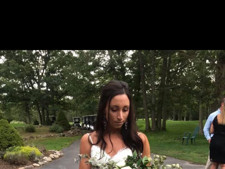 Tmx Img 4072 51 1047853 1555728217 Wilkes Barre, PA wedding florist