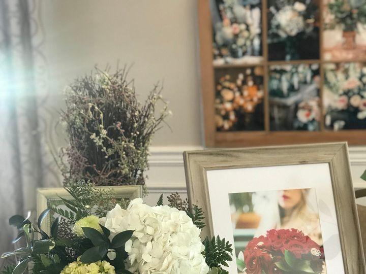 Tmx Img E3870 51 1047853 1555728502 Wilkes Barre, PA wedding florist