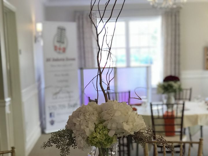 Tmx Img E3883 51 1047853 Wilkes Barre, PA wedding florist