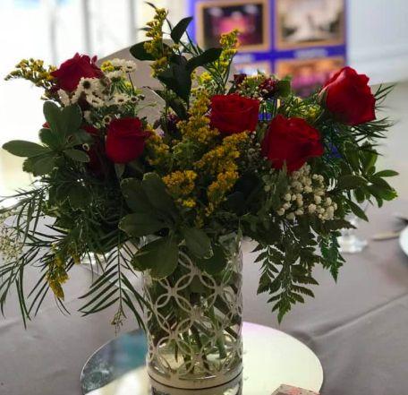 Tmx Screen Shot 2019 02 21 At 9 31 12 Am 51 1047853 Wilkes Barre, PA wedding florist