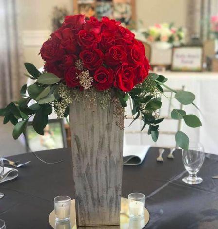 Tmx Screen Shot 2019 02 21 At 9 31 21 Am 51 1047853 Wilkes Barre, PA wedding florist