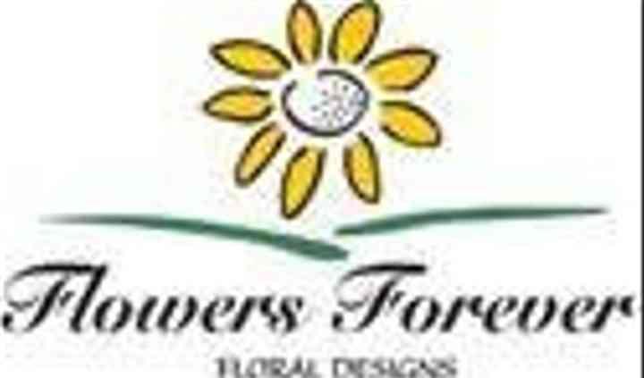 Flowers Forever Floral Designs