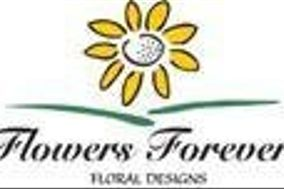 Flowers Forever Floral Designs