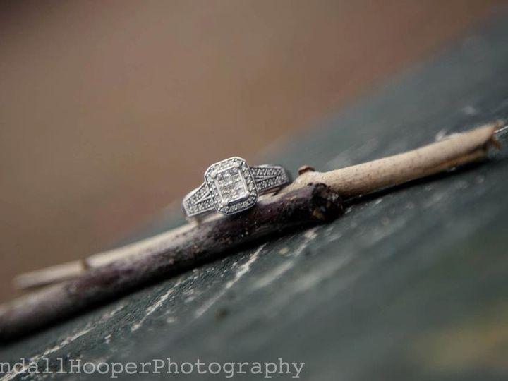 Tmx 1359067504463 Detail Burlington wedding photography