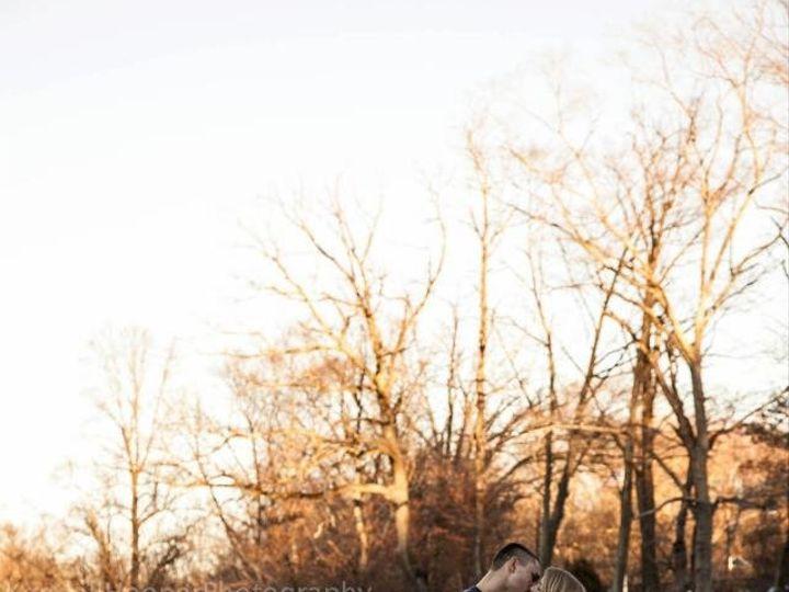 Tmx 1359067511519 Engage1 Burlington wedding photography
