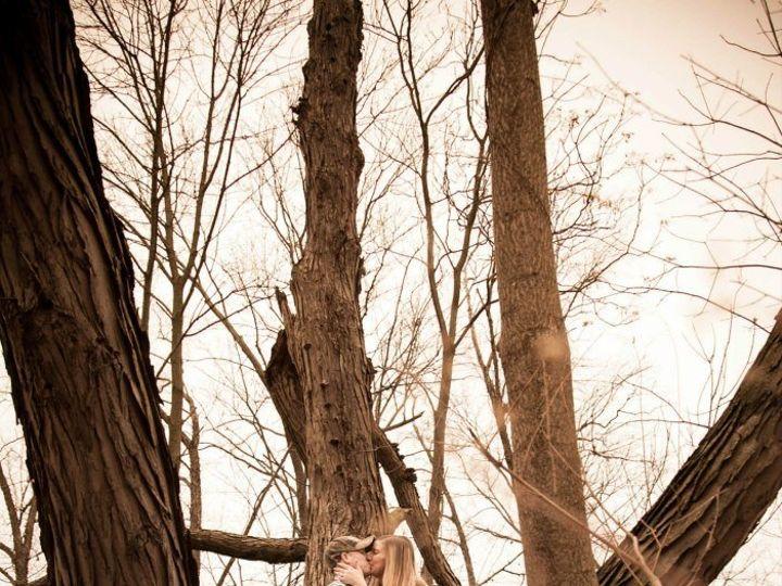 Tmx 1359067543528 Tree Burlington wedding photography