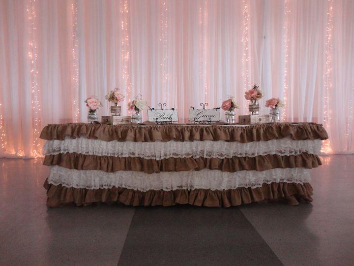 Tmx 1362710651833 DSC00870 League City, TX wedding eventproduction