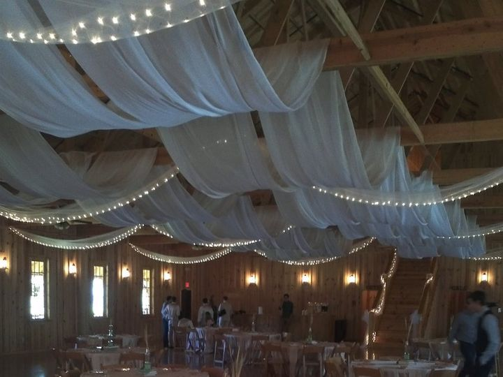 Tmx 1362710735921 IMG20130224131747 League City, TX wedding eventproduction