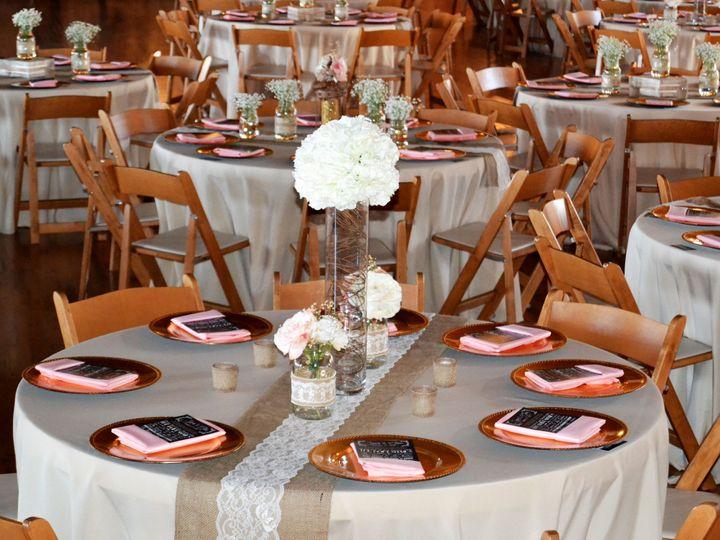 Tmx 1405381692175 Tall League City, TX wedding eventproduction