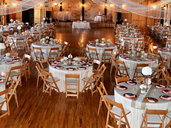 Tmx 1405381842028 Whlrm League City, TX wedding eventproduction