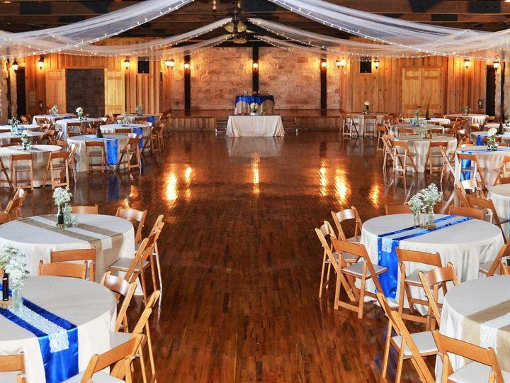 Tmx 1405381948033 Whlroomantiqueglass League City, TX wedding eventproduction