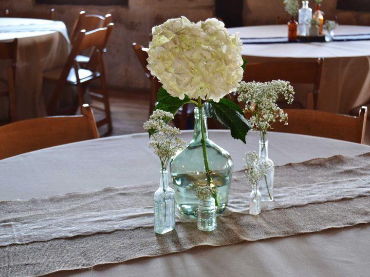 Tmx 1405381960607 Bigvasehydranga League City, TX wedding eventproduction