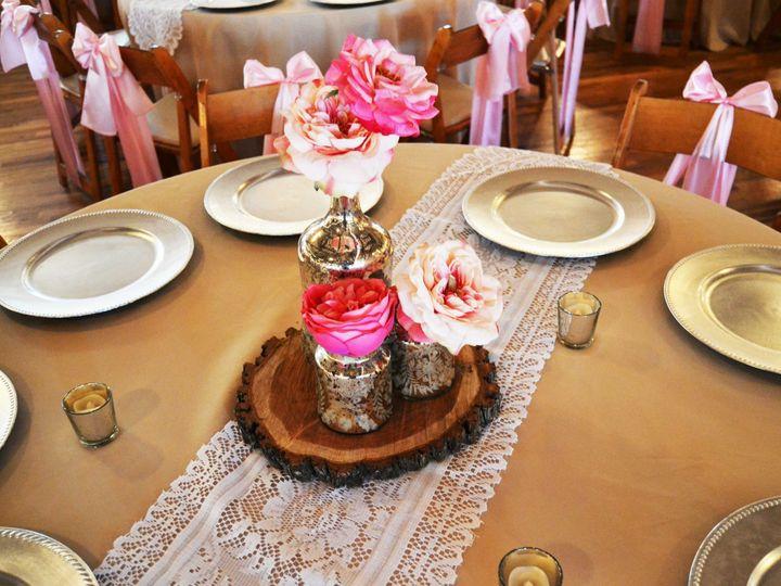 Tmx 1405382019406 Silverpink League City, TX wedding eventproduction