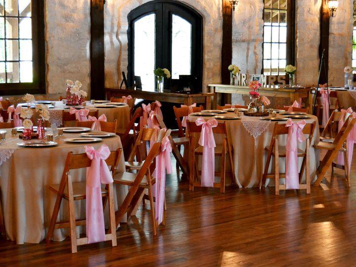 Tmx 1405382078728 Groupsetdoor League City, TX wedding eventproduction