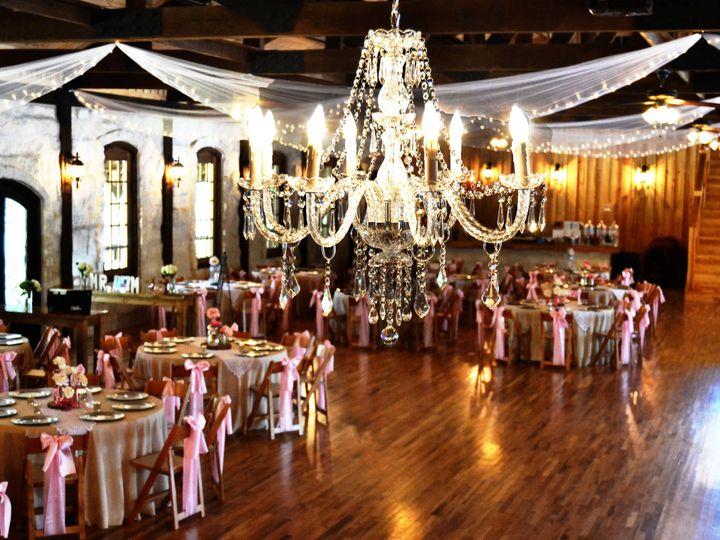 Tmx 1405382104183 Chandelier League City, TX wedding eventproduction