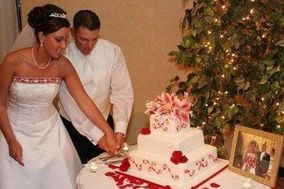 Serinnedipity Weddings & Events, LLC