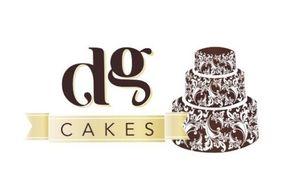 DG Cakes LLC