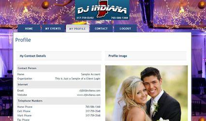 DJ Indiana 1